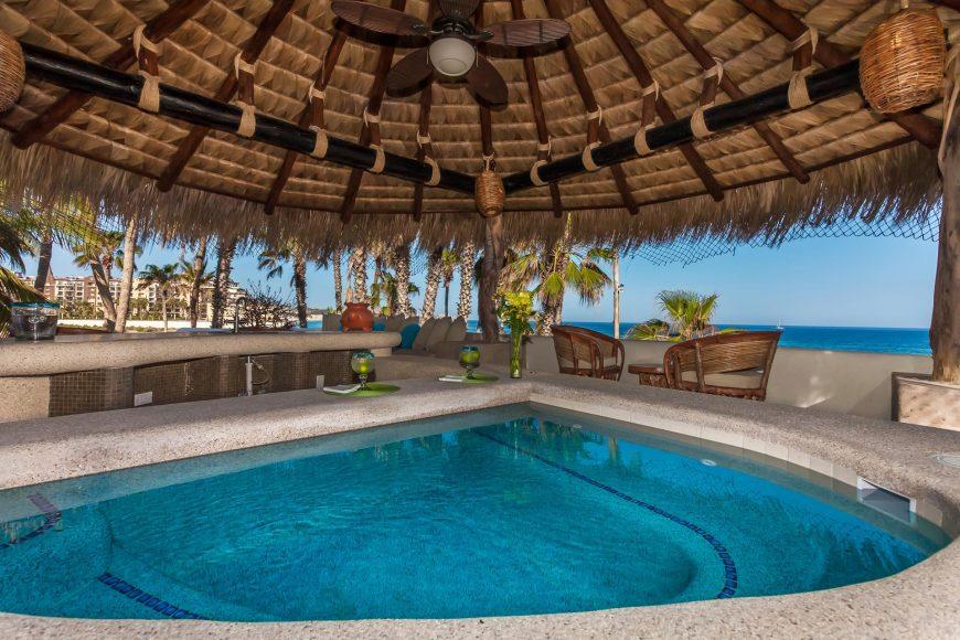 2 Bedroom Speciality Villa