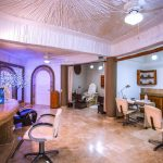 CASCADAS SPA & SALON