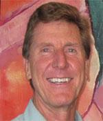 Dave Stoenner