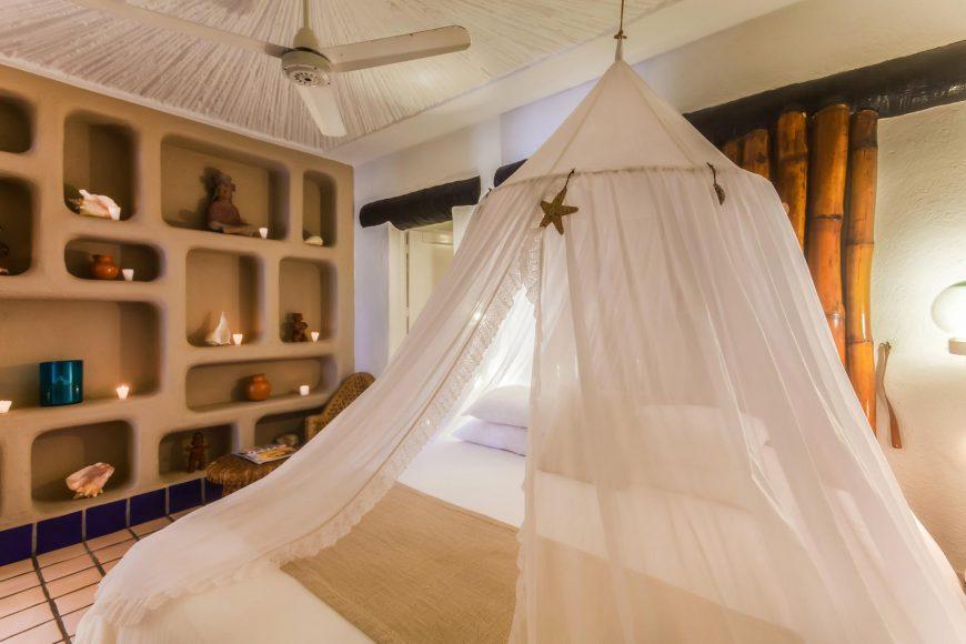 Bahia Bedroom