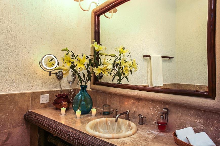 Catalina Bathroom