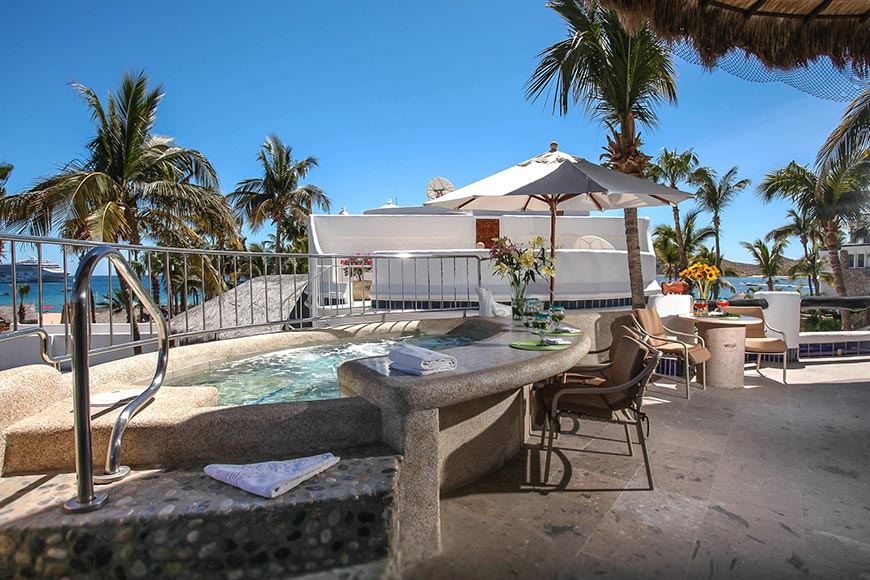 Catalina View