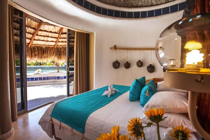 photo of Estrella Bedroom