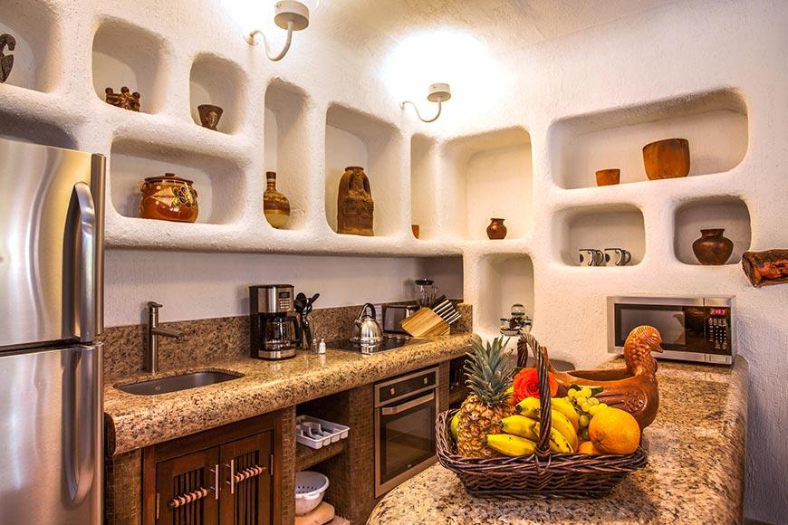 Las Palmas Kitchen