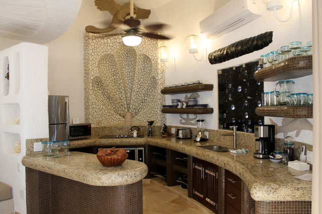 Malaga Kitchen