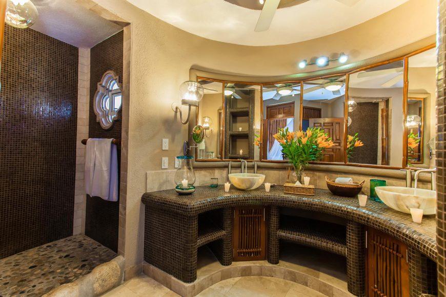 Sol Bathroom